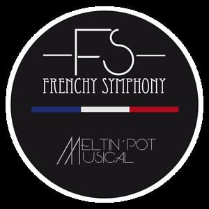 Profile picture for frenchysymphony