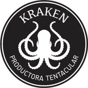 Profile picture for Kraken Productora Tentacular
