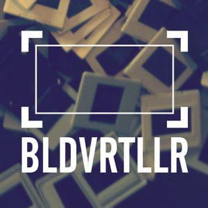 Profile picture for Beeldverteller