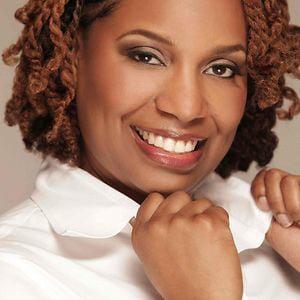Profile picture for Tami E. Johnson