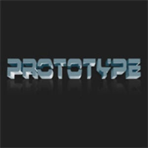 Profile picture for Prototype Films