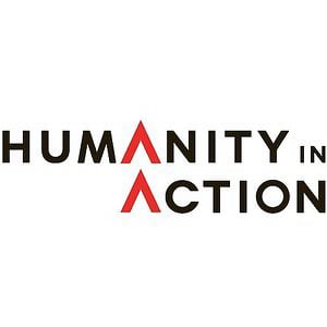 Profile picture for Humanity in Action