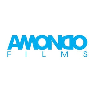 Profile picture for AMONDO FILMS