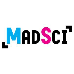 Profile picture for MadSci