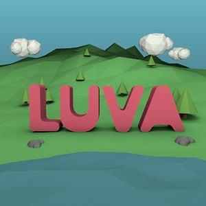 Profile picture for LUVA