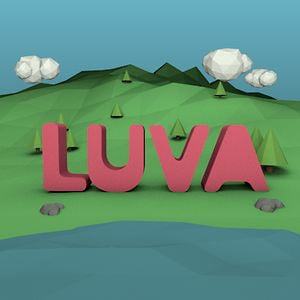 Profile picture for LUVA