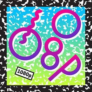 Profile picture for 1080p