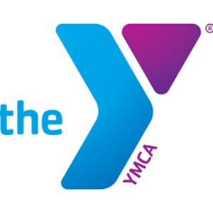 Profile picture for Lake County YMCA