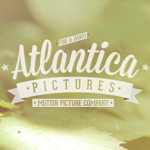 Profile picture for Atlantica Pictures