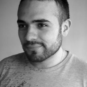Profile picture for Manuel Basto