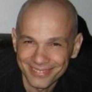 Profile picture for Vincent Gillioz