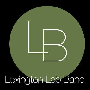 Profile picture for Lexington Lab Band