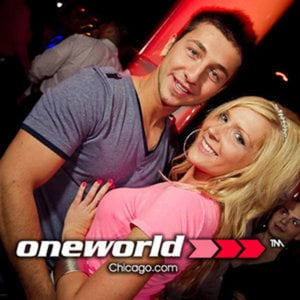 Profile picture for OneworldChicago.com