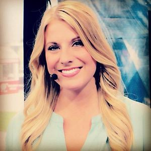 Profile picture for Kaitlyn Vincie