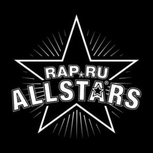 Profile picture for rap.ru