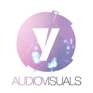 Profile picture for Yunico Audiovisuals
