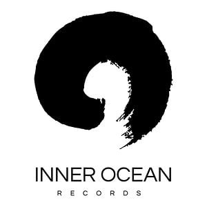 Profile picture for Inner Ocean Records