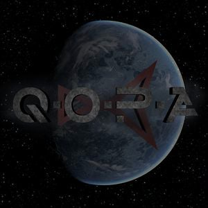 Profile picture for QOPA Film