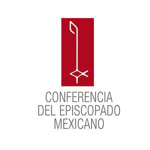 Profile picture for Conferencia Episcopal Mexicana