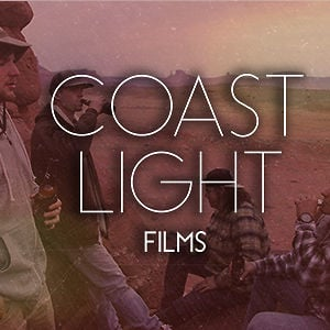 Profile picture for Coast Light Films