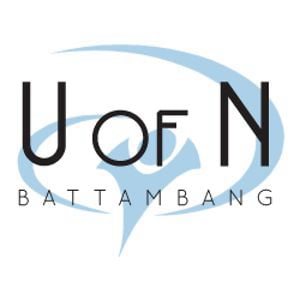 Profile picture for uofnbattambang
