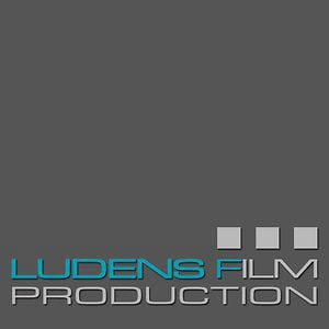 Profile picture for Ludens Film Production