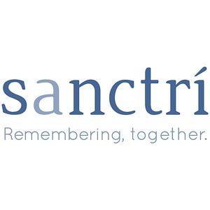 Profile picture for Sanctri