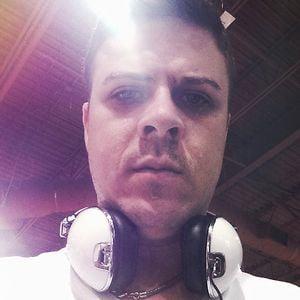 Profile picture for Nic Devo
