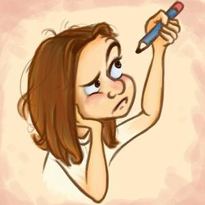Profile picture for Gina Rivas