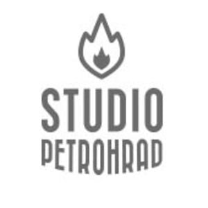 Profile picture for Studio Petrohrad