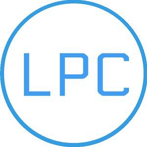 Profile picture for LaunchPad Central