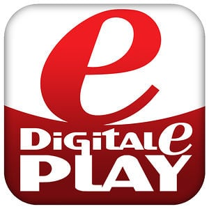 DIGITALEPLAY