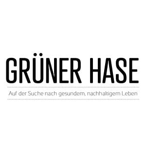 Profile picture for Grüner Hase