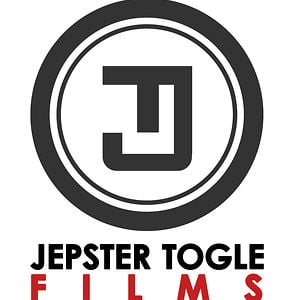 Profile picture for Jepster Togle Films