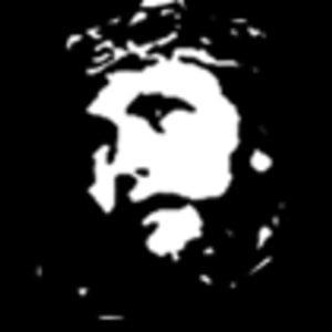 Profile picture for Yerko Espinoza R.