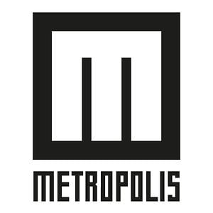 Profile picture for ThisIsMetropolis