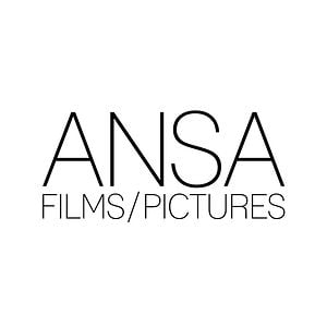 Profile picture for Ansa Films/Pictures