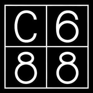 Profile picture for Club688