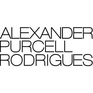 Profile picture for Alexander Purcell Rodrigues