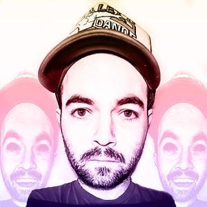 Profile picture for Bill Kiley