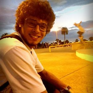 Profile picture for Dalvano.M
