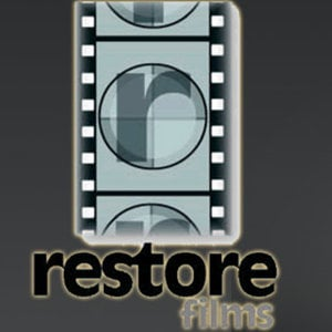 Profile picture for Restore Films