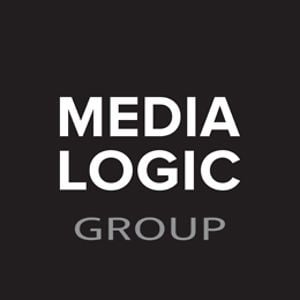 Profile picture for Media Logic Group