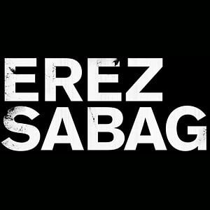 Profile picture for Erez Sabag