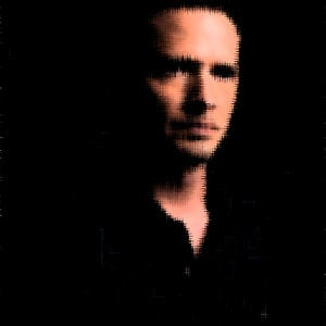 Profile picture for Aden Young