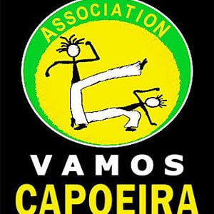 Profile picture for Ecole Capoeira Paris