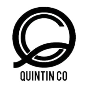 Profile picture for QuintinCo Italy