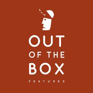 Profile picture for Out of the Box Features