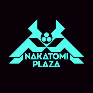 Profile picture for Nakatomi Plaza