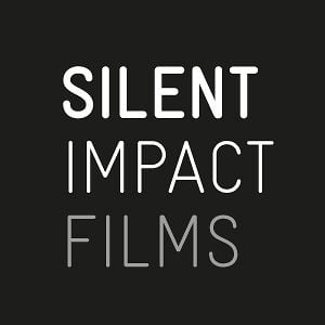 Profile picture for silent impact films